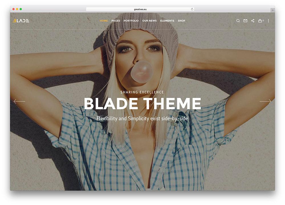 blade-multipurpose-business-theme-for-wordpress