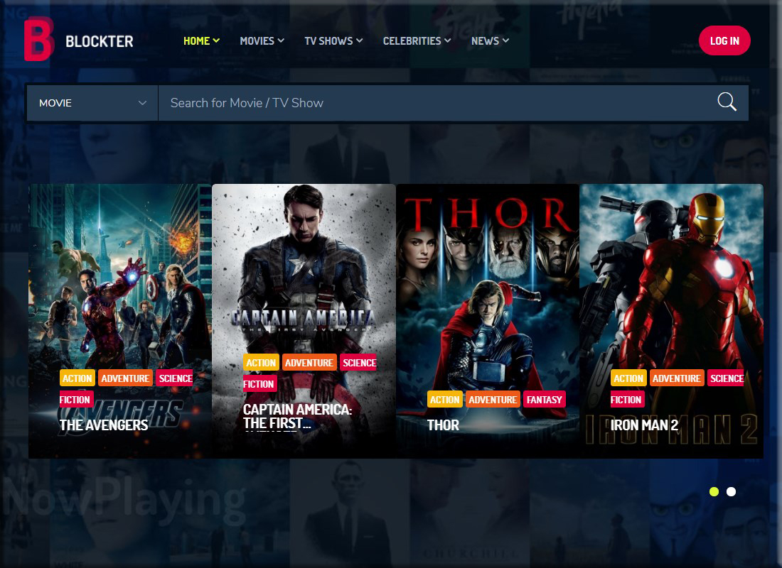 blockbuster-movie-tv-show-database-wordpress-theme