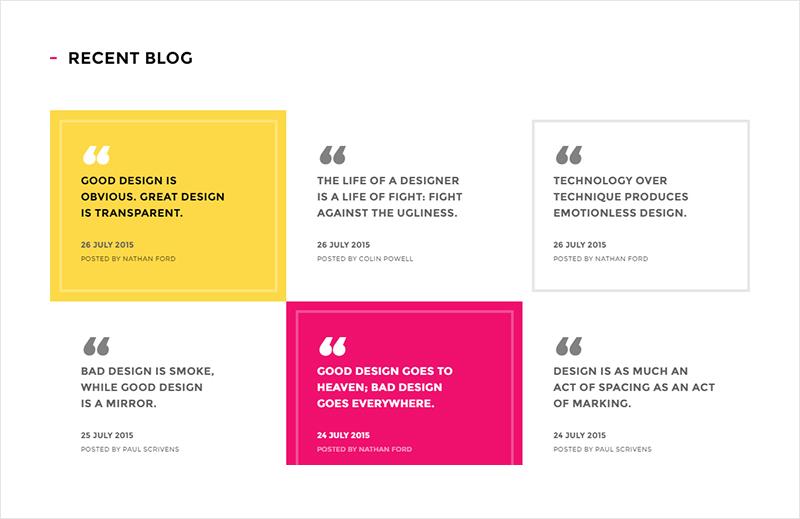 blog-post-layouts-02