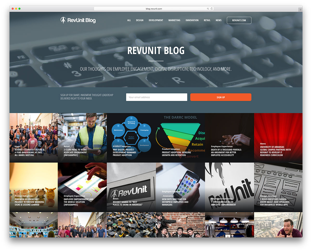 blog-revunit-startup-blog-example