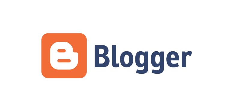 Top 30 Best Free Blogger Templates To Create A Beautiful Blog Or Magazine Website 2017