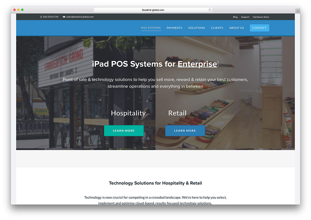 bluebird-global-pos-system-site-on-the7-theme