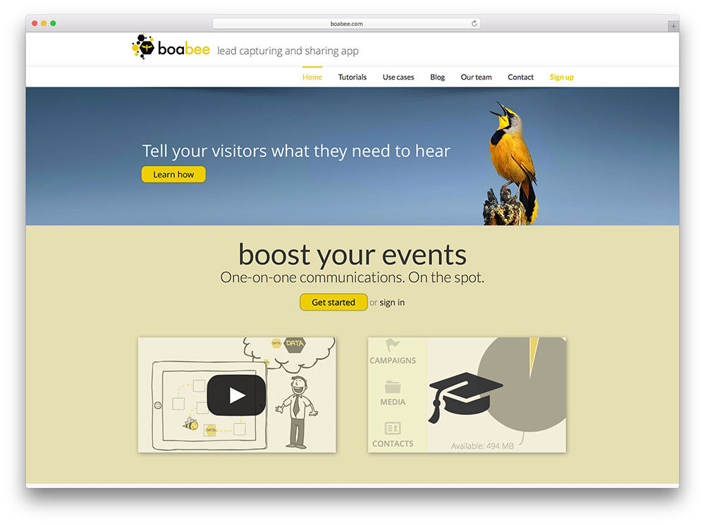 boabee-event-management-website-avada