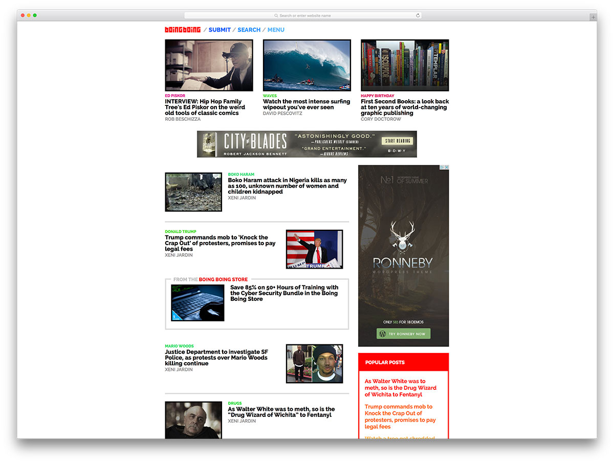 boingboing-minimal-blog-site-with-wordpress