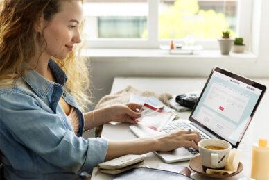Booking WordPress Themes