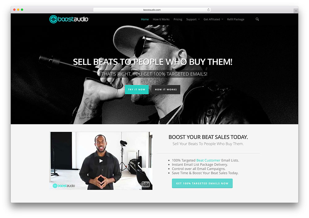 boostaudio-record-studio-site-example