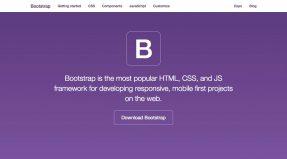 Bootstrap 3 WordPress Themes