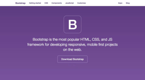 Bootstrap 3 WordPress Themes