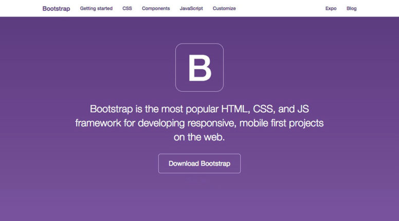 The Best Bootstrap 3 WordPress Themes For Corporate, Portfolio And Other Creative Websites 2017