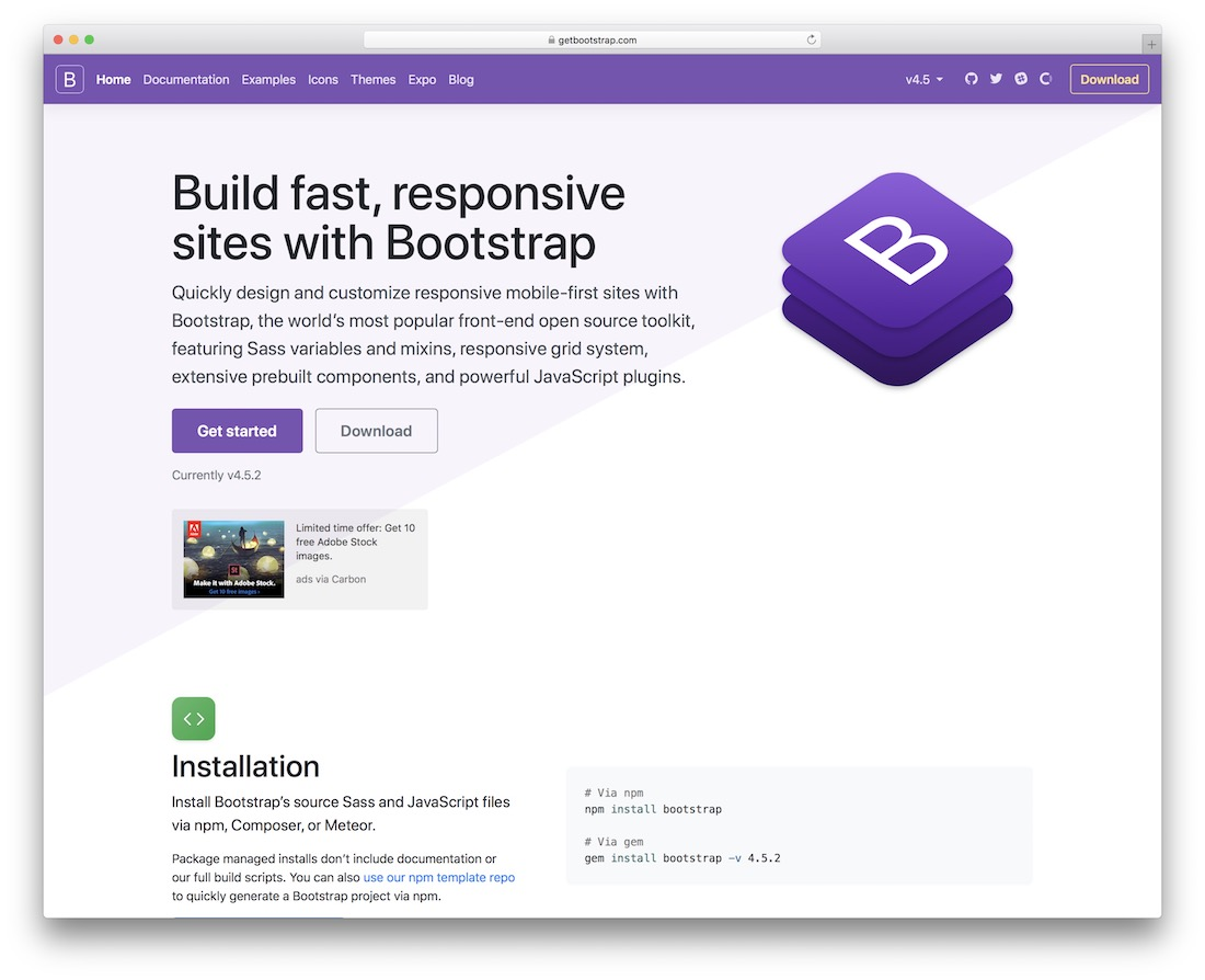 The 22 Best Web Tools For Responsive Web Designers Colorlib