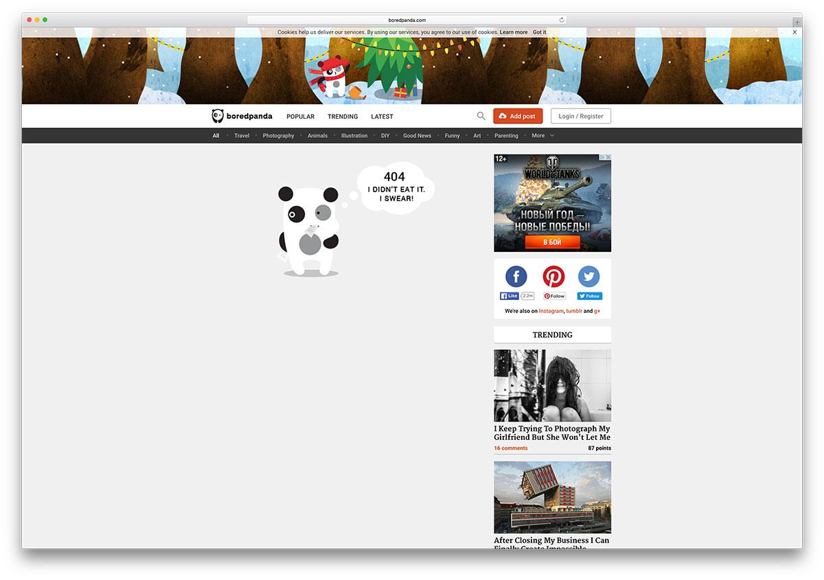 boredpanda-404-error-page-example