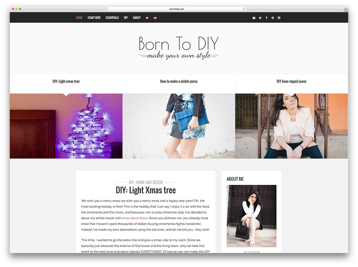 borntodiy-brixton-diy-blog-example