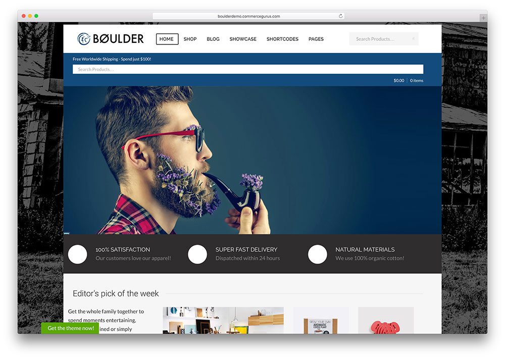 boulder-creative-webshop-wordpress-theme