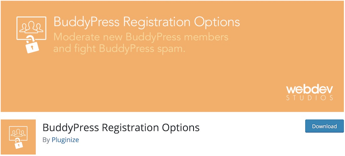15 Must-Have BuddyPress Plugins for Online Communities 2019 - Colorlib