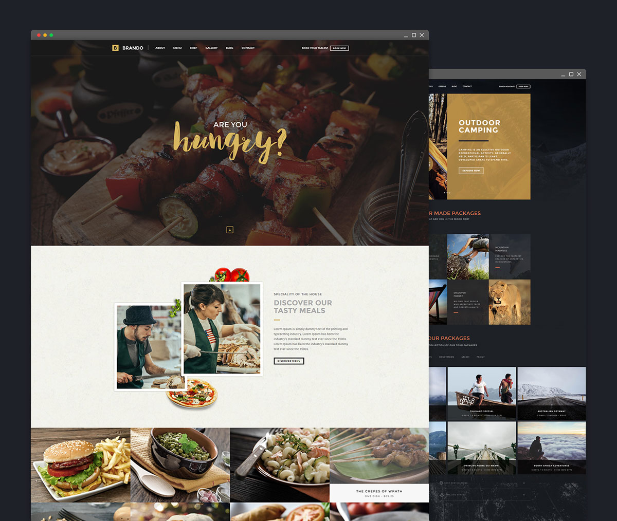 brando-best-one-page-wordpress-themes