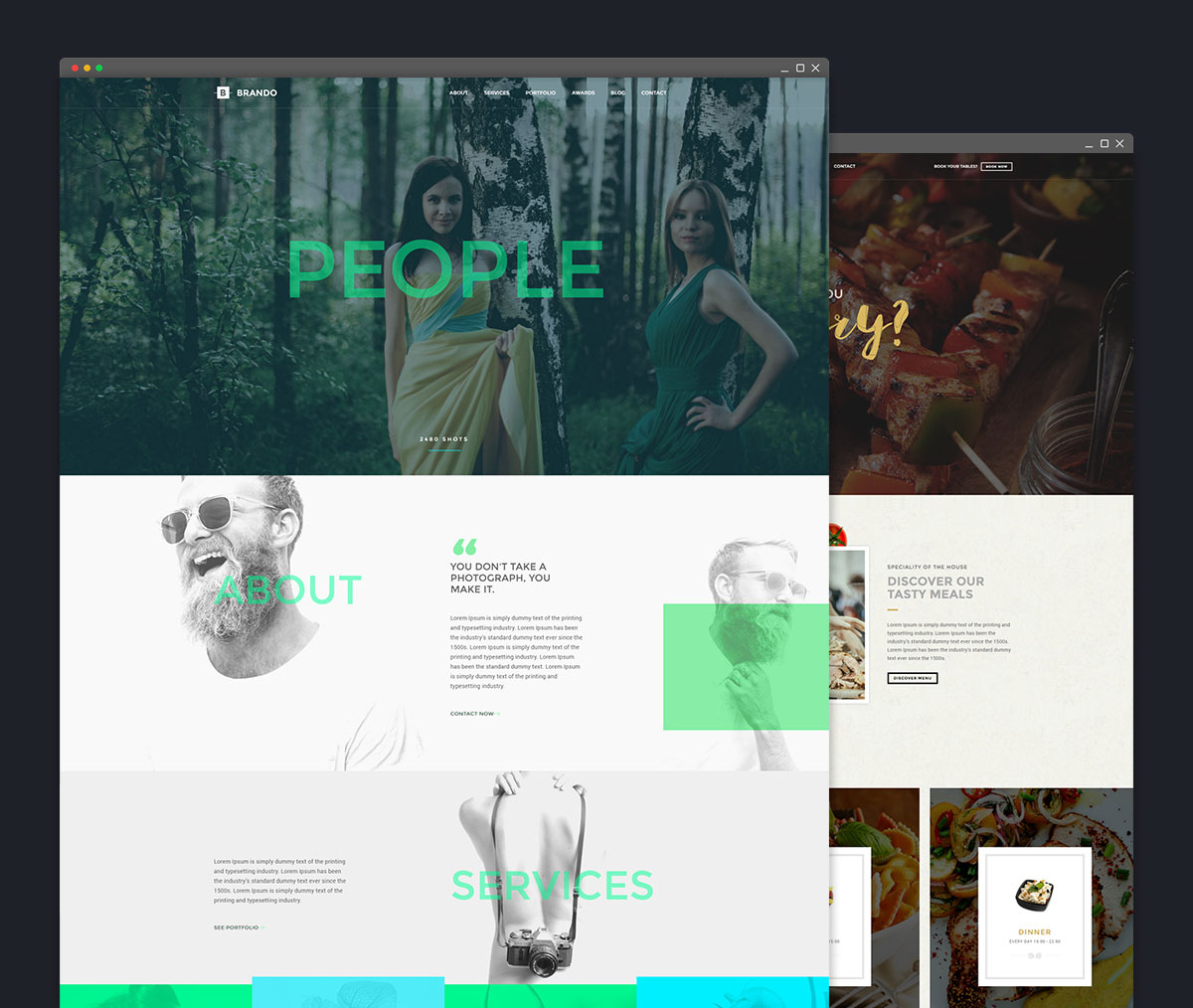 brando-popular-multipurpose-wordpress-themes