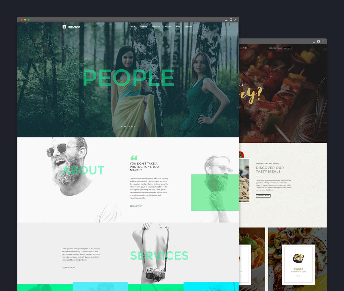 brando-popular-multipurpose-wordpress-themes