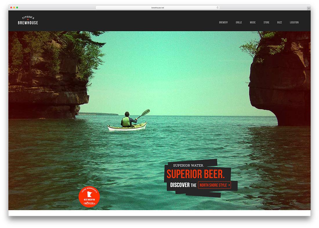 30 Websites Using WooCommerce eCommerce Plugin 2016