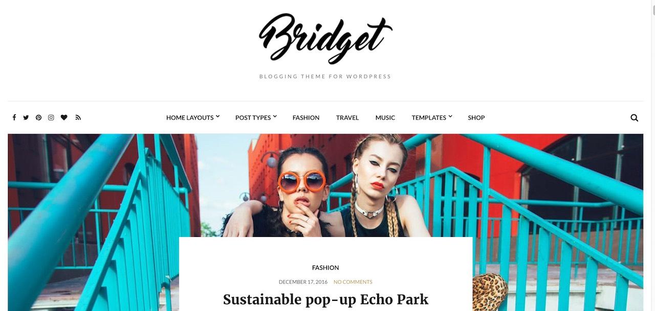 bridget-fashion-lifestyle-theme-for-wordpress-CL