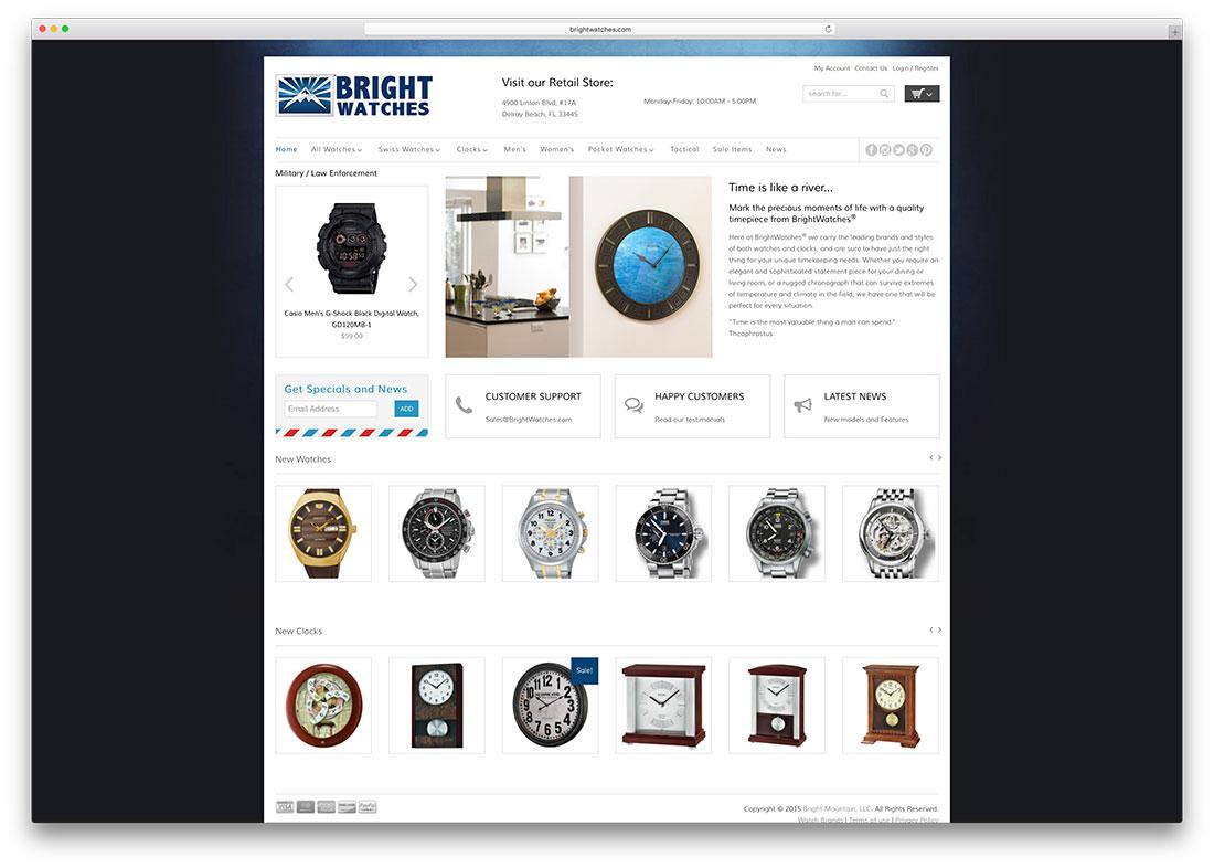 brightwatches-woocommerce-watch-online-store