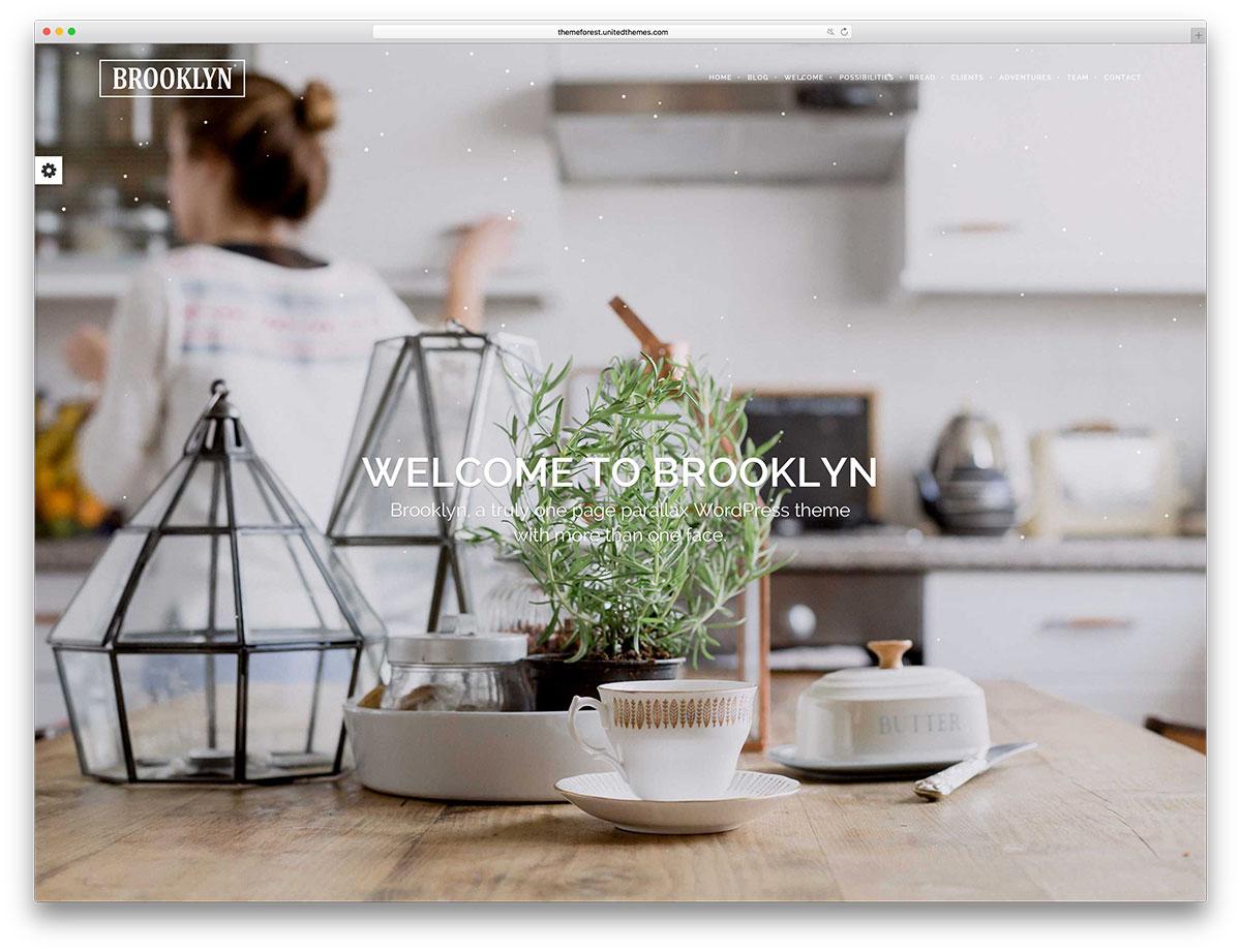 brooklyn-creative-fullscreen-parallax-website-template