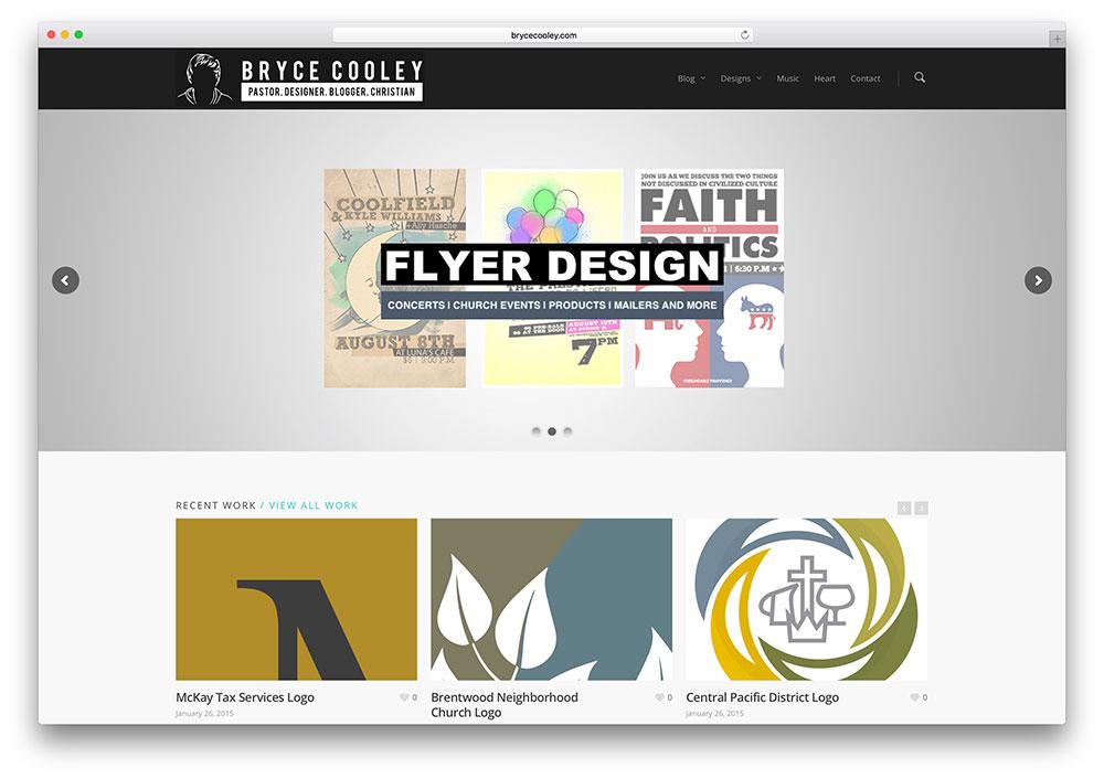 brycecooley-designer-portfolio-salient-example