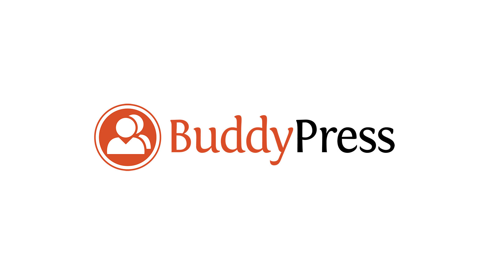 Ten Must Have Free BuddyPress Plugins For Online Communities