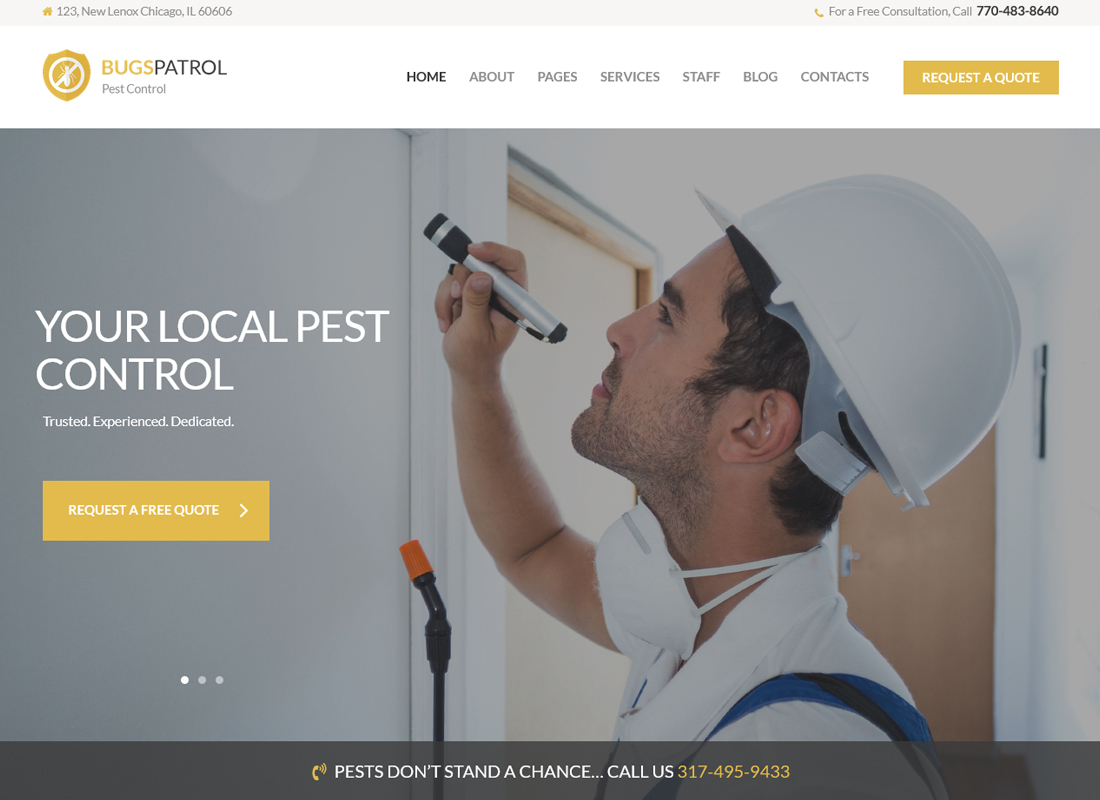 bugspatrol-pest-control-services-wp-theme