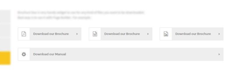 buildpress-brochure-box