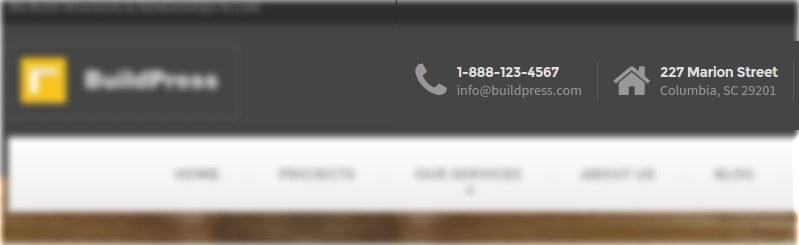 buildpress-phone-addr