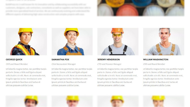 buildpress-team