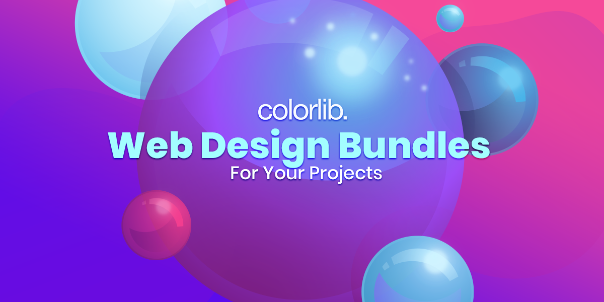 Proof That 20 Web Design Bundles Collection Is Exactly What You Are Looking For