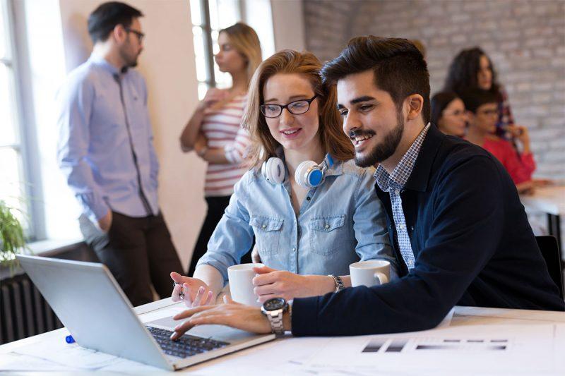 Top 20 Business Elementor WordPress Themes