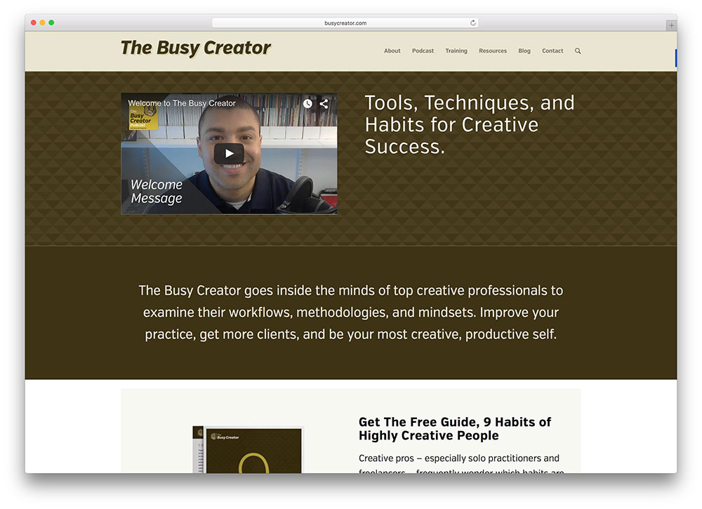 busycreator-inspiration-website-example-using-enfold