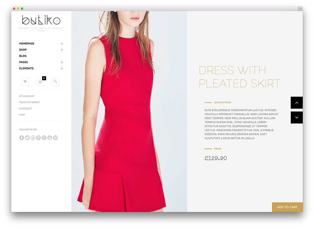 butiko-creative-ecommerce-theme