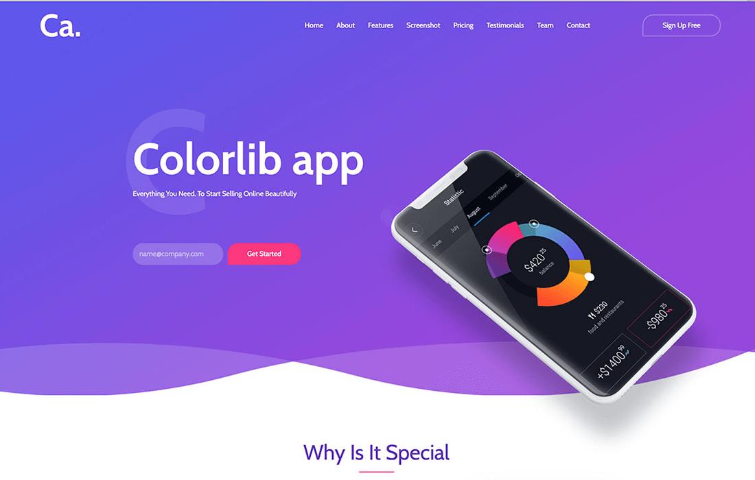 ca-app