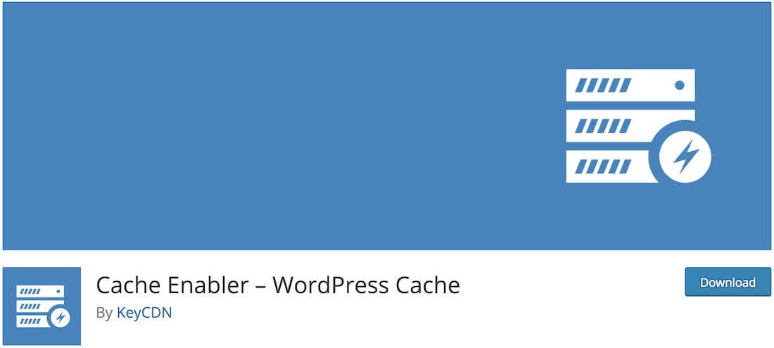 Top 10 WordPress Caching Plugins to Make Your WordPress