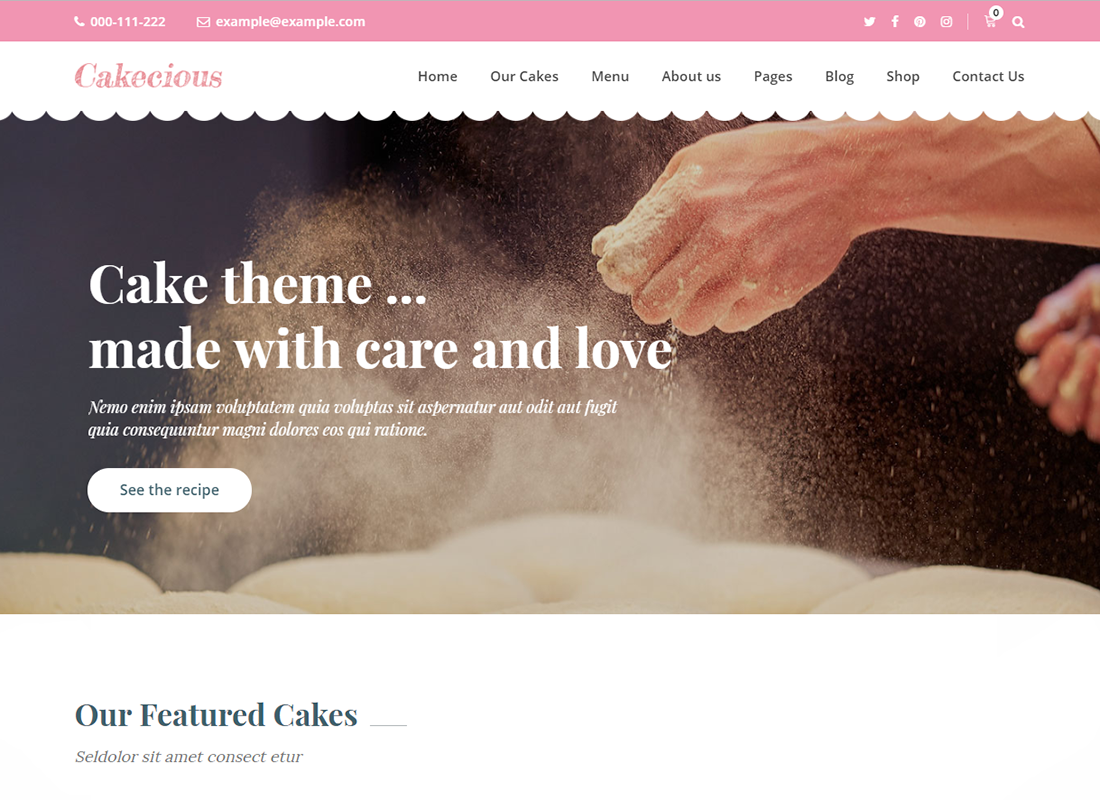 cakeryshop-cake-wordpress-theme
