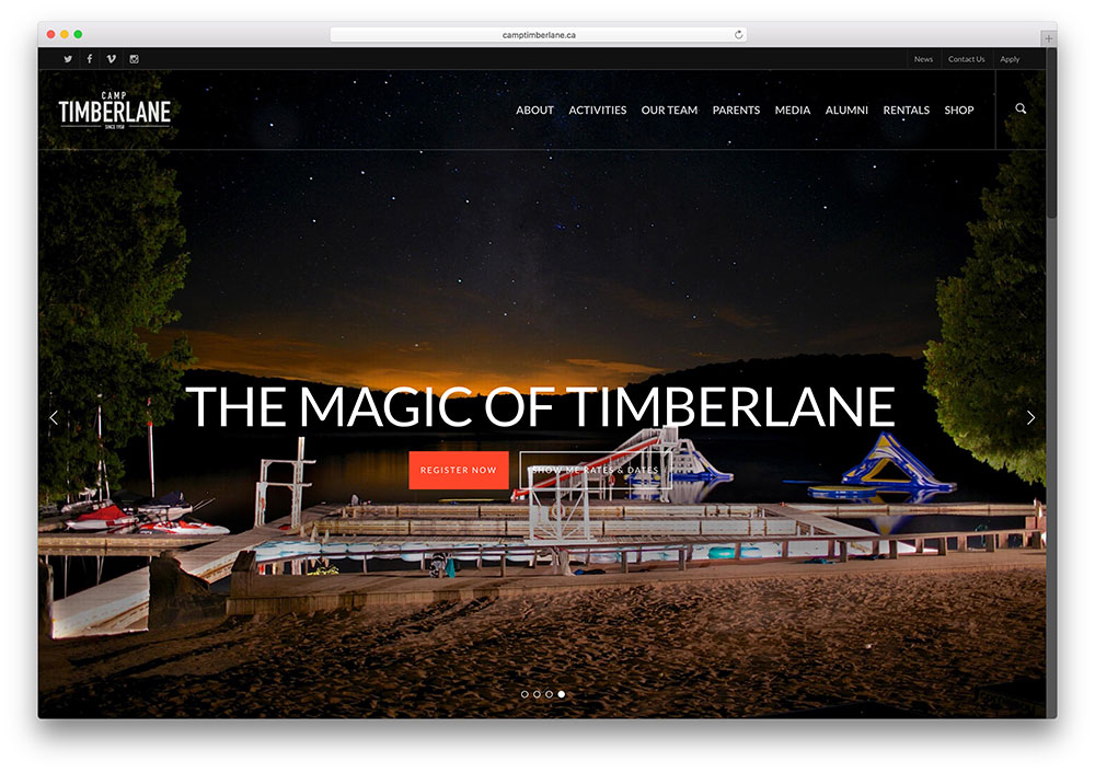 camptimberlane-summer-camp-salient-theme