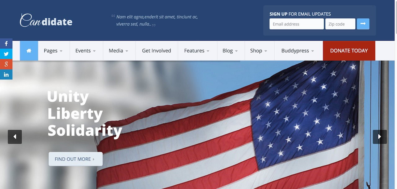 candidate-politicalnonprofitchurch-wordpress-theme-CL