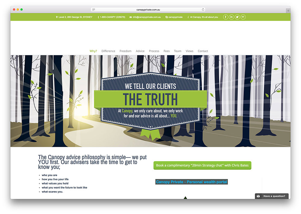 canopyprivate-consulting-company-site-using-the7-theme