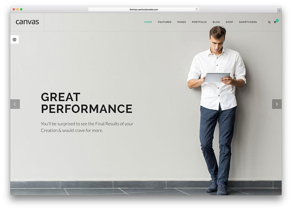 canvas-creative-fullscreen-multipurpose-html-website-template