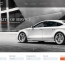Beautiful And Responsive Car Dealer WordPress Themes For Automotive Websites