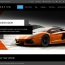 Professional And Responsive Car Dealer WordPress Themes For Automotive Websites 2015