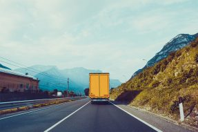 Cargo WordPress Themes