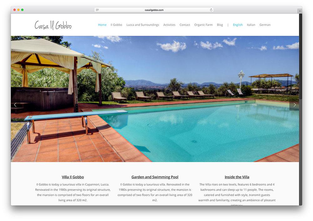 casailgobbo-villa-rental-salient-theme-example