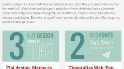 category-wordpress-Silocreativo