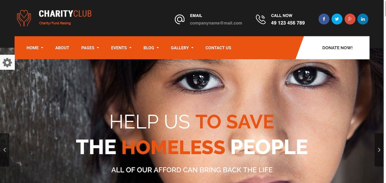 charity-club-charityfundraising-wordpress-theme-CL