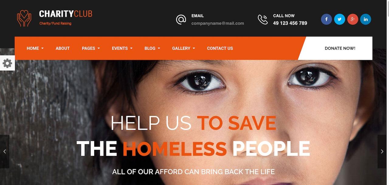 charity-club-charityfundraising-wordpress-theme-CL