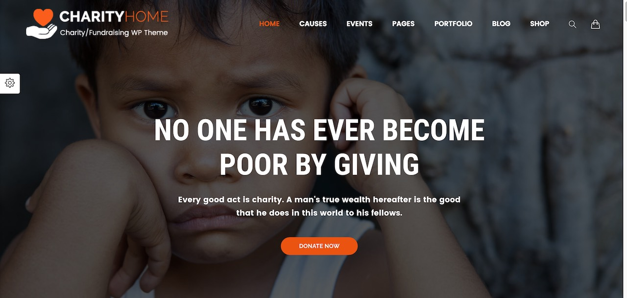 charity-home-charityfundraising-wordpress-theme-CL